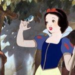 The Reelist: Snow White